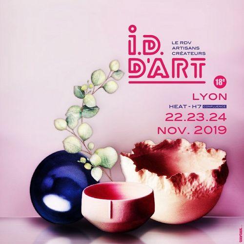 salon ID d'art Brakio